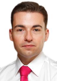Gustavo Mañas Martínez