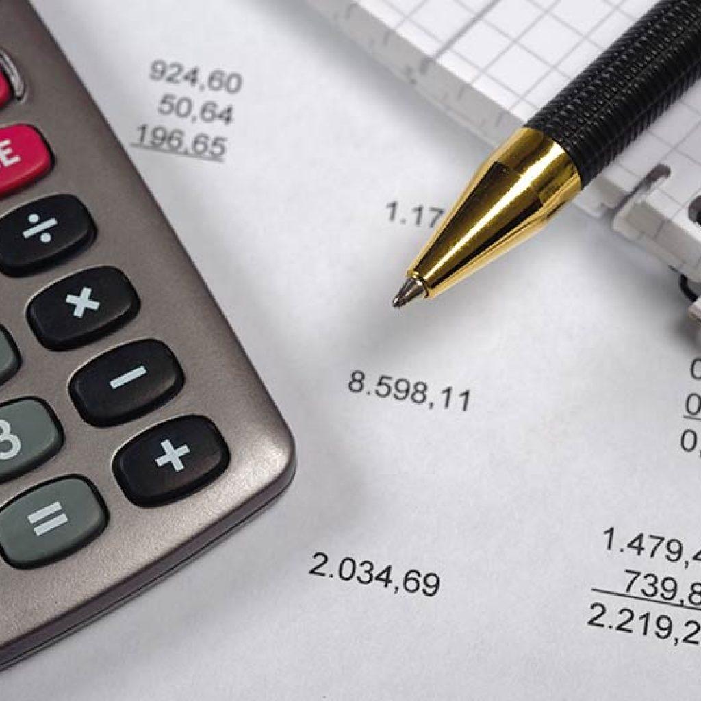 Presupuesto de ventas y producción