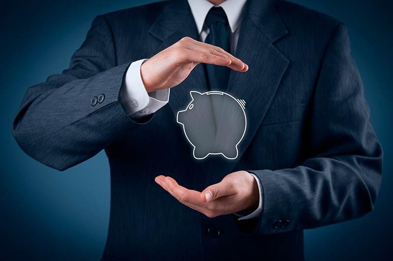 asesor-financiero-para-pymes-startups