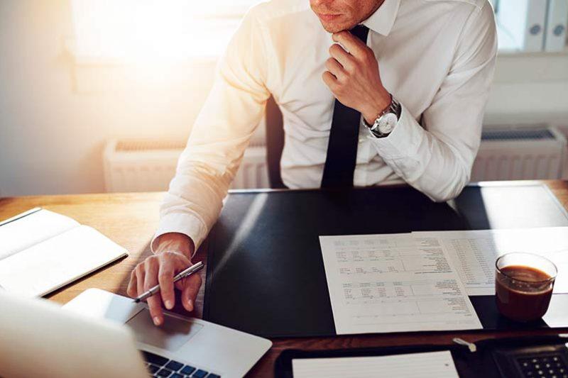 asesoramiento-contable-gsi-juman