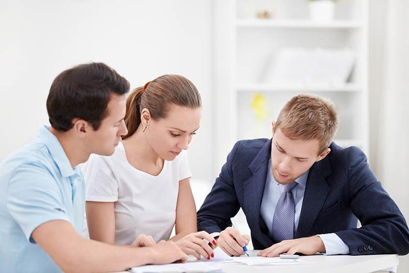 asesores-de-empresas