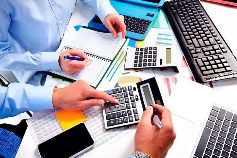 asesoria-contable