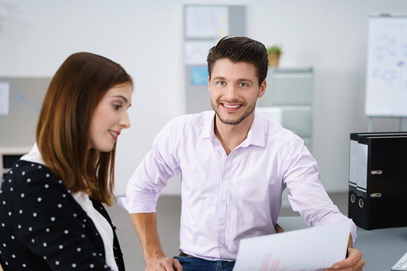 asesoria-para-autonomos-valencia