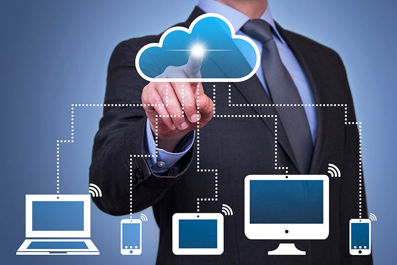 beneficios-servicios-cloud