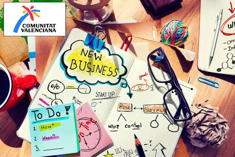 comunidad-valenciana-emprendimiento-juvenil