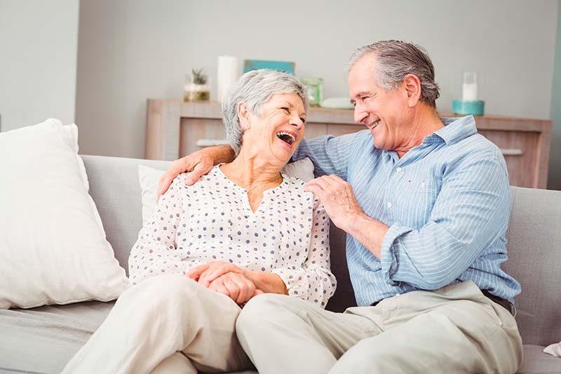 jubilacion-planificacion-financiera