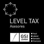 logos-level-tax-gsi-juman-asesores-footer