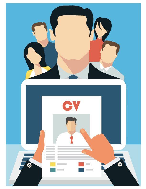 Ofertas de empleo GSI JUMAN asesores en Valencia y alrededores