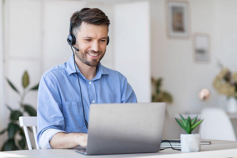 regulacion-teletrabajo-asesor-laboral-960px