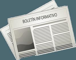 Boletín de noticias en Valencia y alrededores